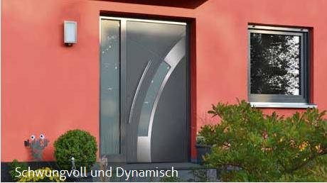 Moderne türen  Moderne Türen